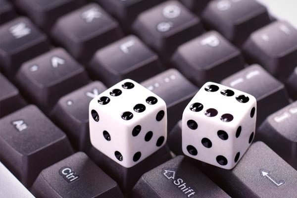 online_casino_games