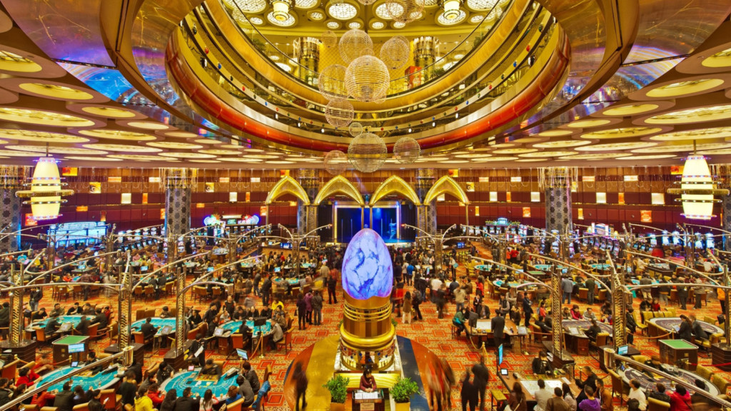 171122180841-macao-casinos-grand-lisboa-first-floor---gaming-area-1