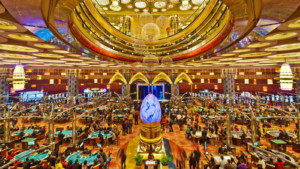 171122180841-macao-casinos-grand-lisboa-first-floor---gaming-area-1
