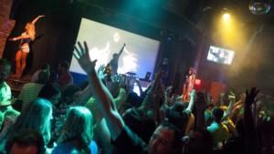 Coast Nightclub