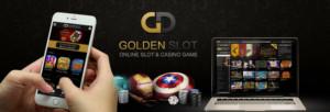 golden_slot