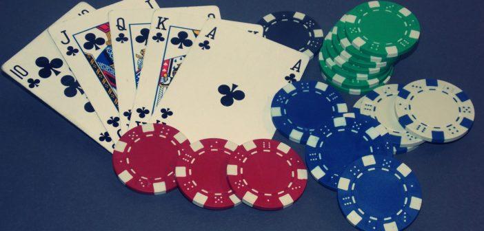 poker-2198117_1920-702x336