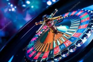 depositphotos_82284046-stock-photo-roulette-wheel-background