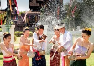 nouvel-an-thailandais-songkran