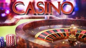 Casino-in-thai