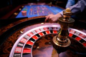 live-dealer-roulette