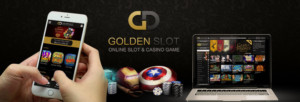 golden_slot