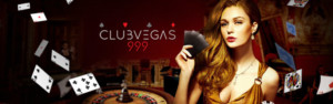 casino-clubvegas999